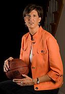 20080608 Anne Donovan