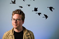 Biz Stone / Twitter Co-Founder