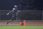 20160930 Bloomington Raiders at Normal West Wildcats football photos