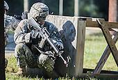 ~1B Special Unit Demos