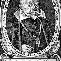 ALBERTINUS, Gidius