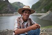 Rio Negro: The Village & Survivors