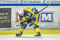 Ishockey, Metalligaen, 5 Finale, Esbjerg Energy og Herning Blue Fox 2:0