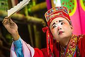 Chinese Opera (All)