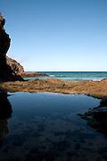 Seascape 0022