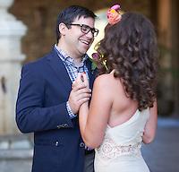 2013/09/14: Mia &amp; Tony Wedding<br /> <br /> Photos by Michael Chen