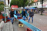 Ludwigshafen spielt