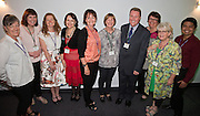 Keynote speakers and PCNNZ committee members<br /> <br /> Dilemmas and Ethical Issues in Palliative Care: The Good, The Bad &amp; The Ugly<br /> <br /> Palliative Care Nurses New Zealand 5th Biennial Conference 2015 Wellington<br /> <br /> 9th &amp; 10th November 2015<br /> <br /> James Cook Hotel Grand Chancellor<br /> 147 The Terrace<br /> Wellington 6011<br /> New Zealand<br /> <br /> Conference organised by Jude Pickthorne and the team from Palliative Care Nurses New Zealand (PCNNZ)