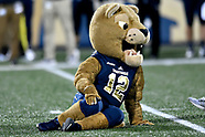 FIU Golden Dazzlers (Nov 11 2017)