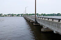 5/31/01--Sasafrass river draw bridge