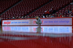 20171210 Eastern Michigan at Illinois State Women's Basketball photos