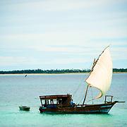 Voyage dans le temps aux coeur d'un des plus beau archipel au monde.