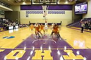 WBKB: University of St. Thomas (Minnesota) vs. Carleton College (12-05-15)