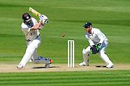220415 LV county cricket Glamorgan v Surrey