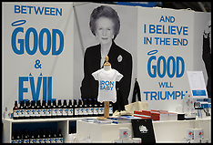 OCT 01 2013 Conservative Party branding