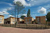 Longhurst & Havelok Homes