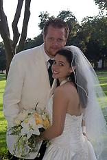 Sean&Sarah