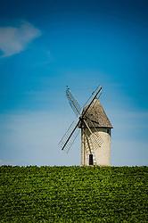 Moulin de Cante Ruch in Villeneuve de Duras, Lot et Garonne, France<br /> <br /> (c) Andrew Wilson | Edinburgh Elite media
