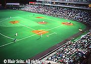 Lehigh Valley Iron Pigs, AAA Philadelphia Phillies baseball, Wilkes-Barre Scranton, PA