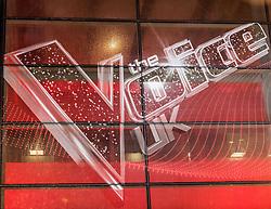 The Voice UK, red carpet, Manchester<br /> <br /> (c) John Baguley | Edinburgh Elite media