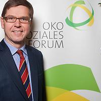 Werner Wutscher, Vizepräsident