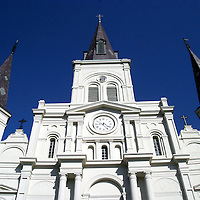 New Orleans 2006