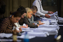 ***LNP HIGHLIGHTS OF THE WEEK 30/05/14*** <br />
