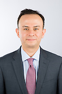 Ivan Zeron-Salazar
