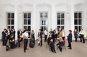 2013 - jubiläum - Düsseldorfer Symphoniker - OTON
