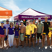 2012 Waterman Eco - Challenge