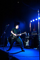 Shot Baker Live @ Fubar in St. Louis 5.10.2011