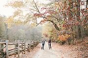 Photos by CooperandCoPhotography.com