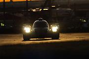 January 22-26, 2020. IMSA Weathertech Series. Rolex Daytona 24hr.