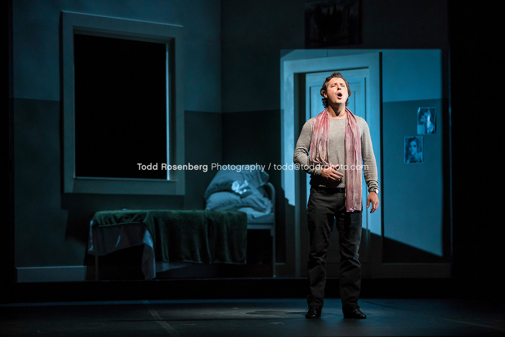 9/15/17 6:37:54 PM <br /> Lyric Opera of Chicago<br /> <br /> Orph&eacute;e et Eurydice Piano run through<br /> <br /> &copy; Todd Rosenberg Photography 2017