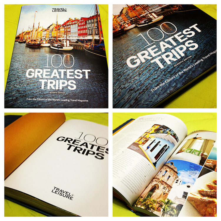 Images of Panama City <br />