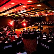 Baradene College Ball 2017 - Ballroom