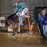 406 Rodeo State Finals
