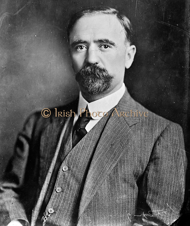 Francisco Ignacio Madero Gonzalez (1873-1913)  Madero, Mexican  writer, politician and revolutionary and a leader of the Mexican Revolution 1910-1913, was President of Mexico 1911-1913.  Overthrown by Victoriano Huerto's coup d'etat, 18 February 1913, he was shot four days later.