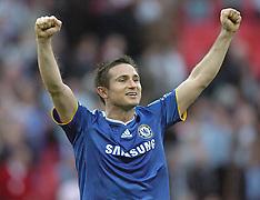 2009 Premiership