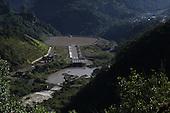 Chajul: Xacbal Hydroelectric