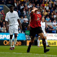 Photo. Jed Wee.Digitalsport<br />