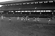 22/02/1970<br />