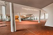 Architektur Interieur
