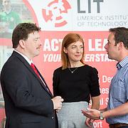LIT Apprenticeships