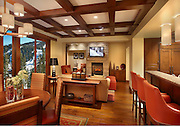 Ritz Carlton Lake Tahoe.Tahoe Mountian Resorts