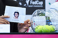 20150206 Fed Cup @ Cracow