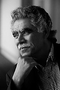 rudolfo anaya  is a Mexican-American author. Best known for his 1972 novel Bless Me, Ultima, Anaya is  one of the founders of contemporary Chicano literature.