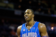 20090220 NBA Magic v Bobcats