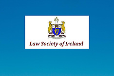Law Society - New President & Vice Presidents 03.11.2017