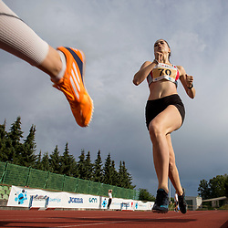 20180624: SLO, Athletics - Atletski Pokal Slovenije 2018